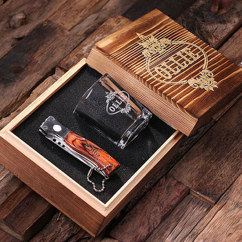 Your Buddy's Buddies by Groovy Groomsmen Gifts