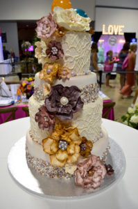 Today's Bride Wedding Show, Bridal Show, Wedding flowers, cakes, wedding dress, bridesmaid dresses, tuxedos