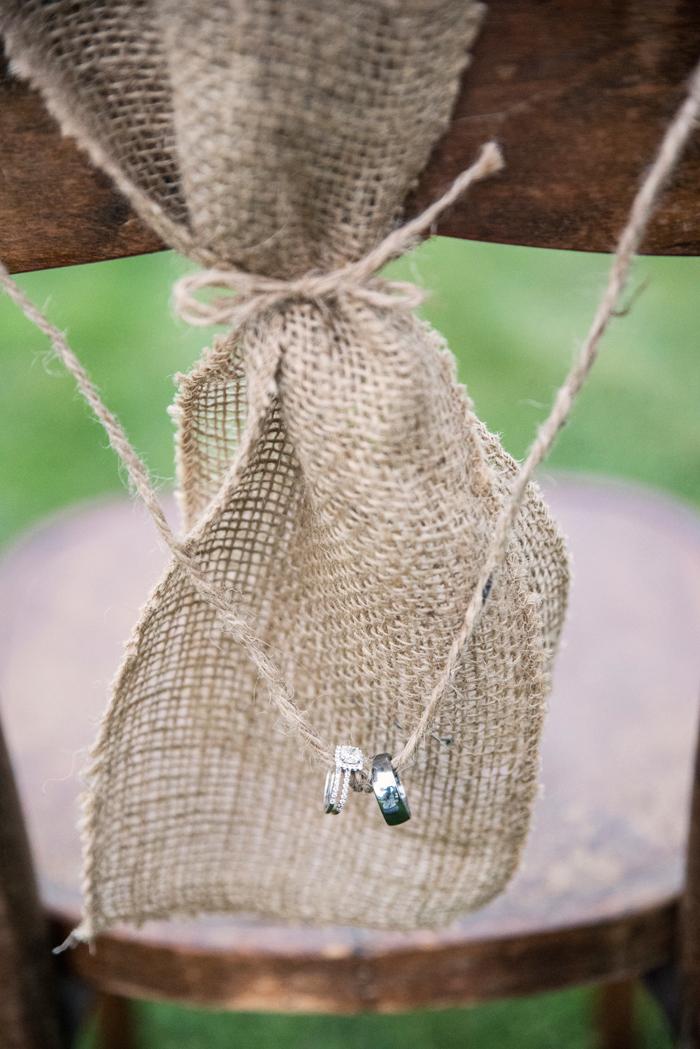 Insuring your Wedding Rings | Jadie Foto | As seen on TodaysBride.com