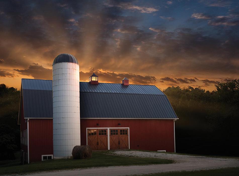 Century Farms