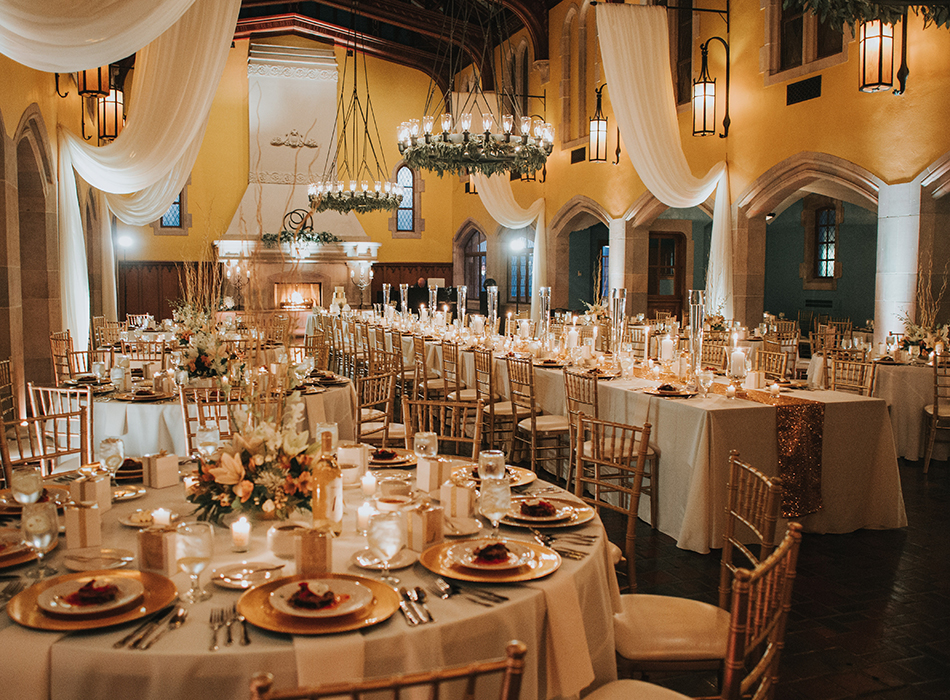 Wedding Reception Venues Cleveland Cleveland Akron And