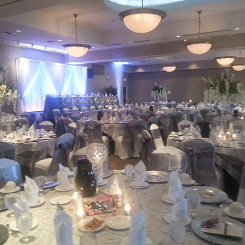 Wedding Reception Venues Akron Canton Cleveland Akron