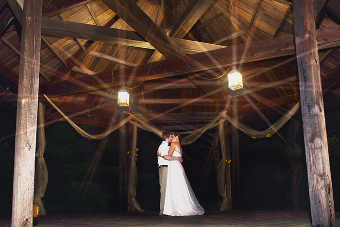 Arika & David - Country Barn Wedding | A Crystal Clear Sound, Video, Photo & Photo Booth | As seen on TodaysBride.com , Real ohio rustic wedding ideas