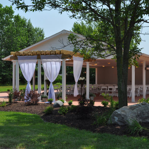 Wedding reception venues cleveland cleveland akron and ariel international center cleveland junglespirit Choice Image