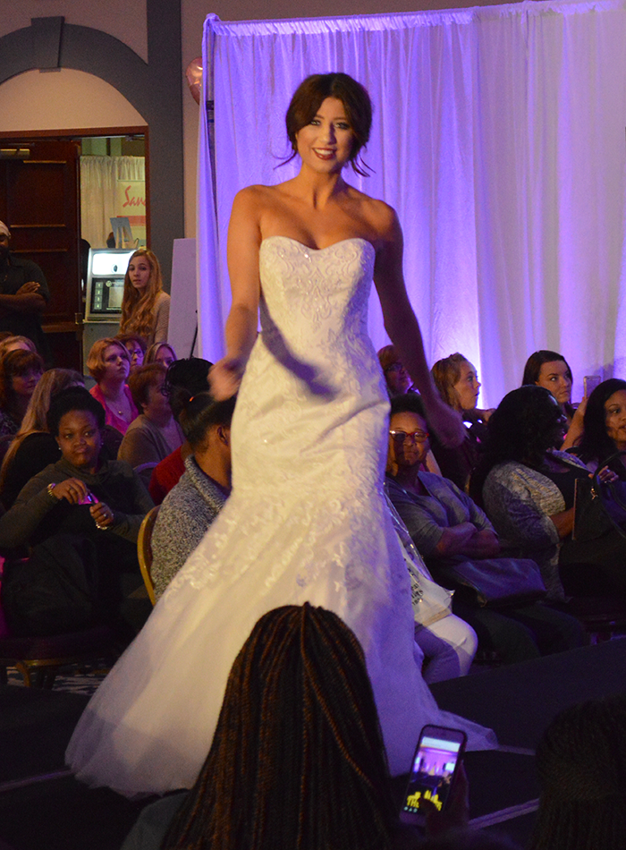 October Wedding Show Gallery | Today\'s Bride