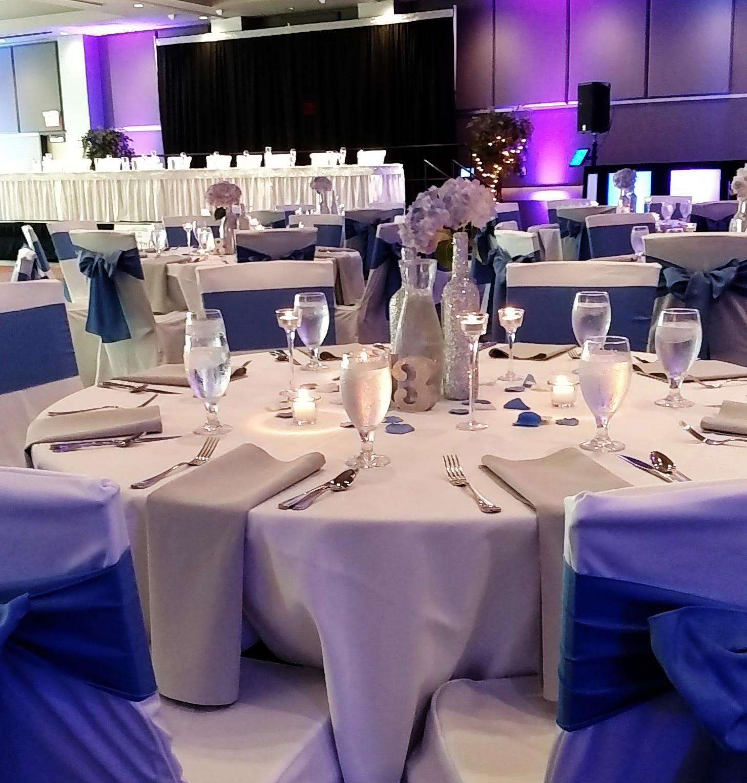 Wedding Reception Venues Akron Canton