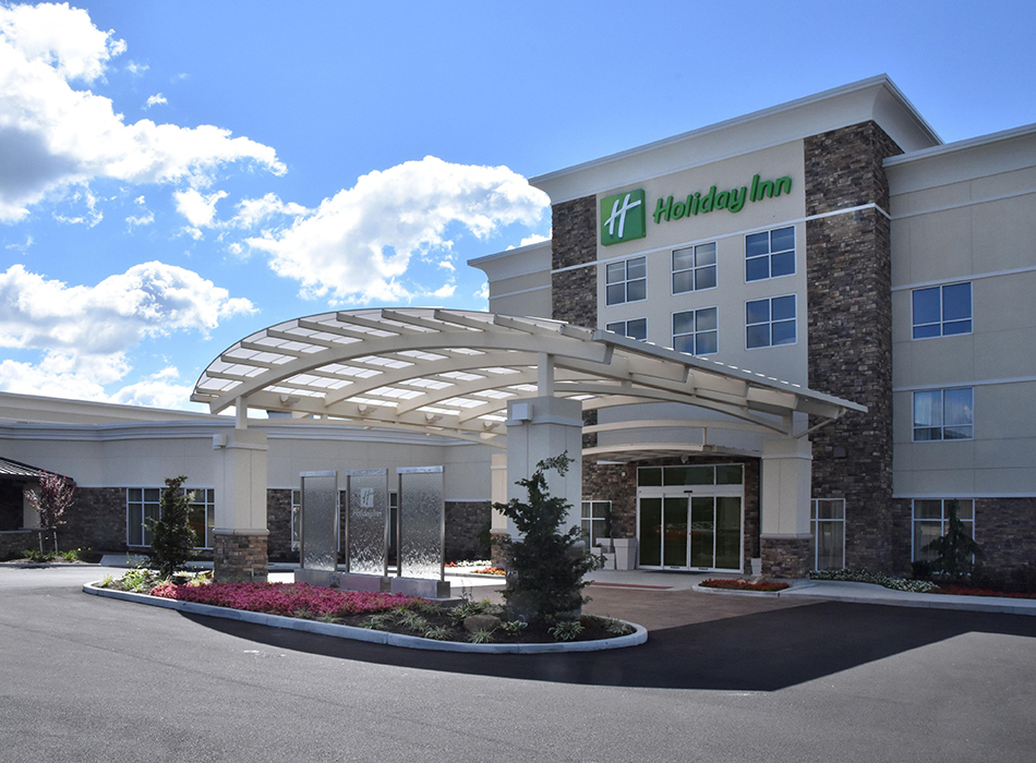 holiday-inn-canton-4667454221-4x3