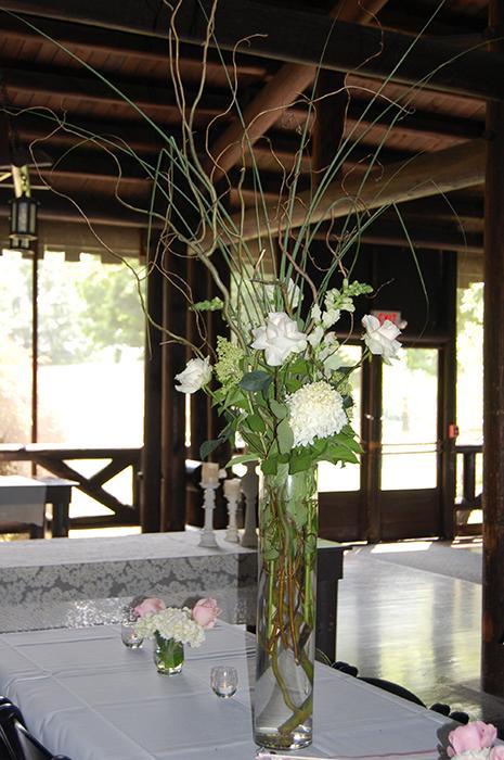 Beloved Floral Design
