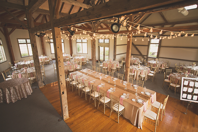 All Events Rental | As seen on TodaysBride.com