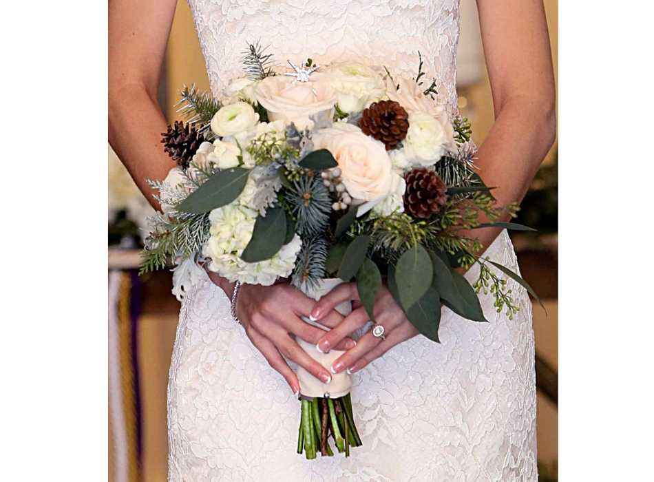 As Seen on TodaysBride.com