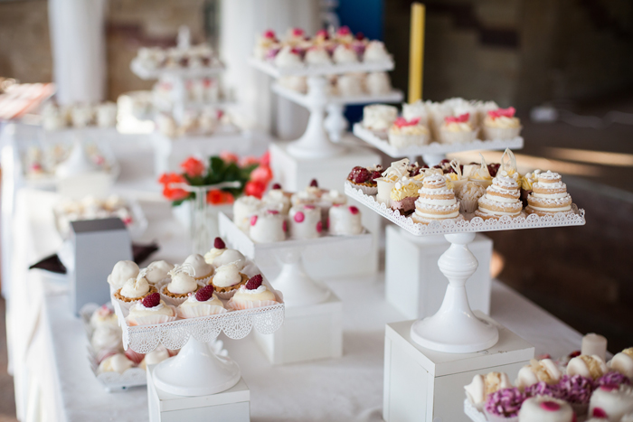 Things you Need to Know about Catering | As Seen on TodaysBride.com