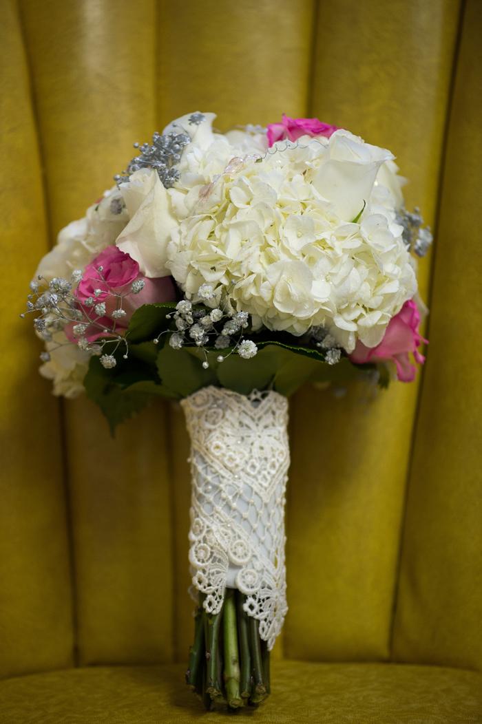 Wedding Dress Uses | Klodt Photography | As seen on TodaysBride.com