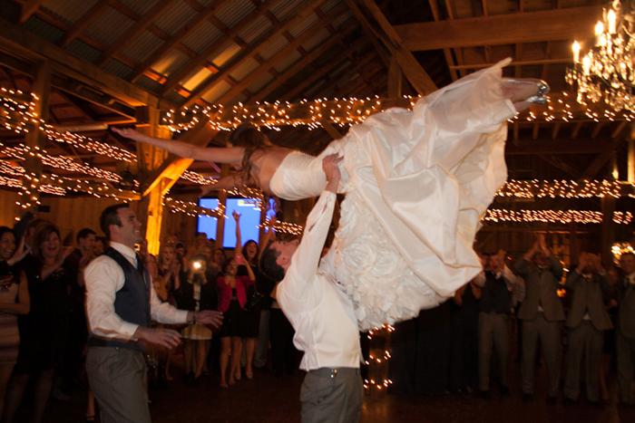 Modern Wedding Trends | BCR Studios by Brad | As seen on TodaysBride.com