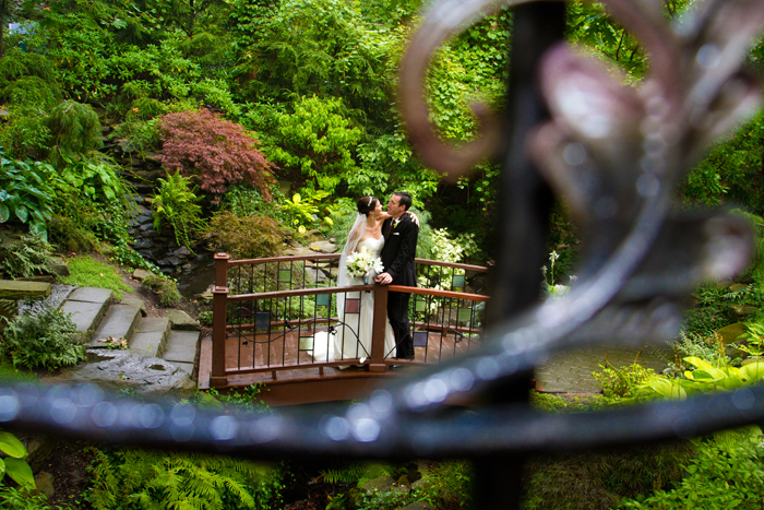 Cleveland Photo | BCR Studios by Brad | As seen on TodaysBride.com
