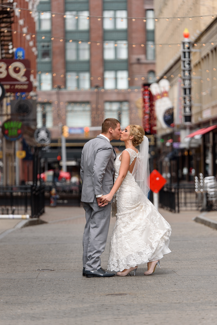 Cleveland Photo | Cirino Photography | As seen on TodaysBride.com