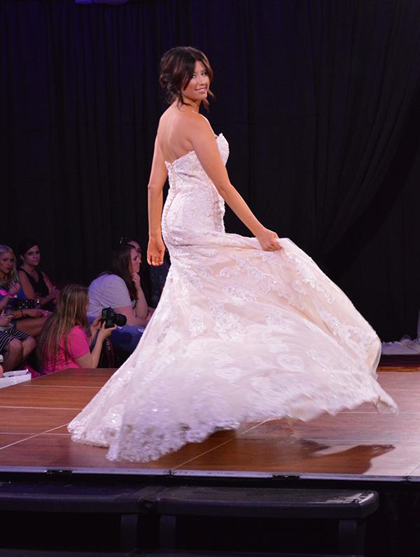 Cle Bride 21 Today S Bride