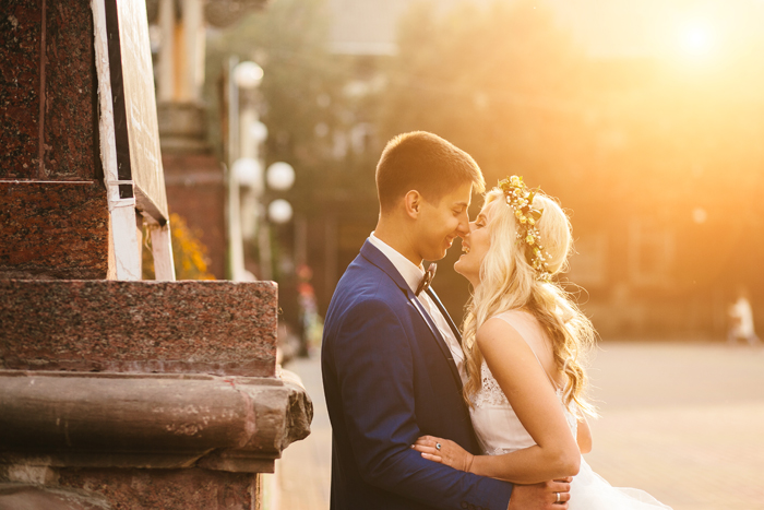 Wedding Insurance   As seen on TodaysBride.com