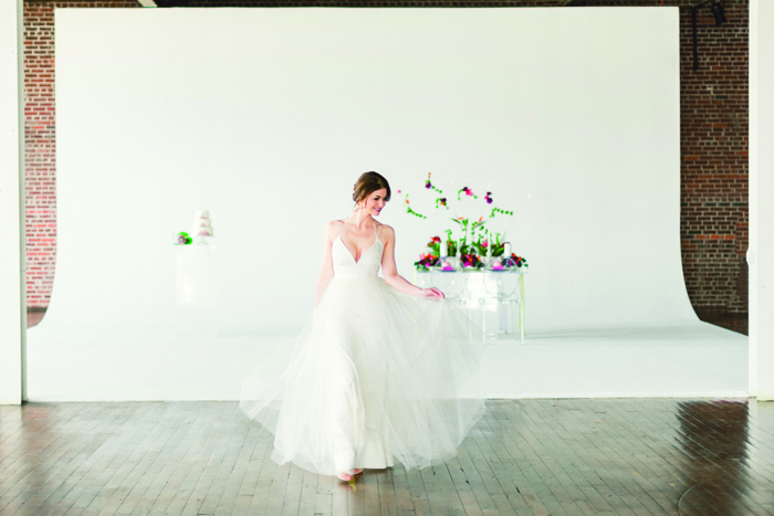 Styled Shoot | Rustic White Photography | As seen on TodaysBride.com