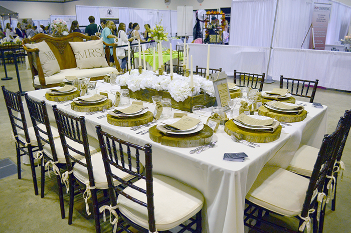 Village Catering Company & Miller's Party Rental Center