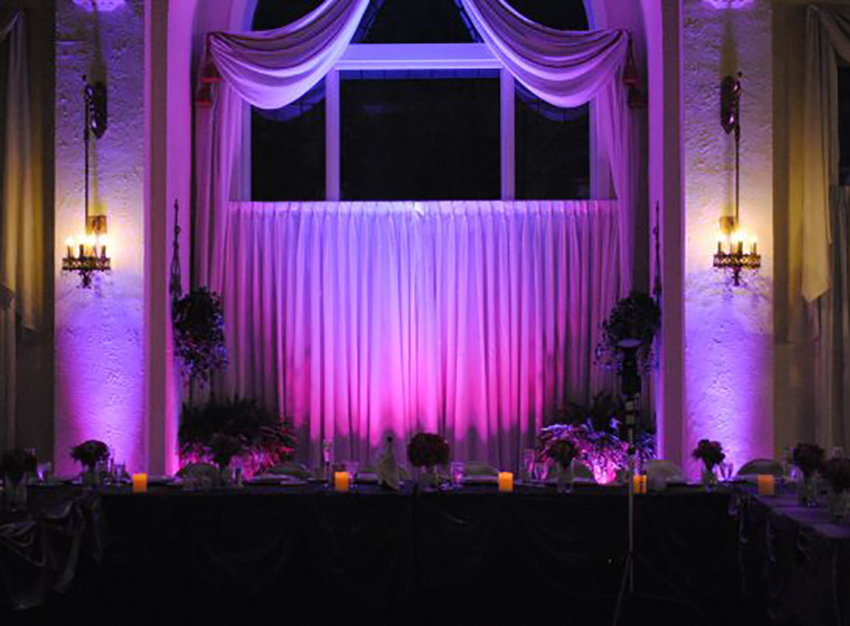 Audio Extremes Entertainment | As seen on TodaysBride.com
