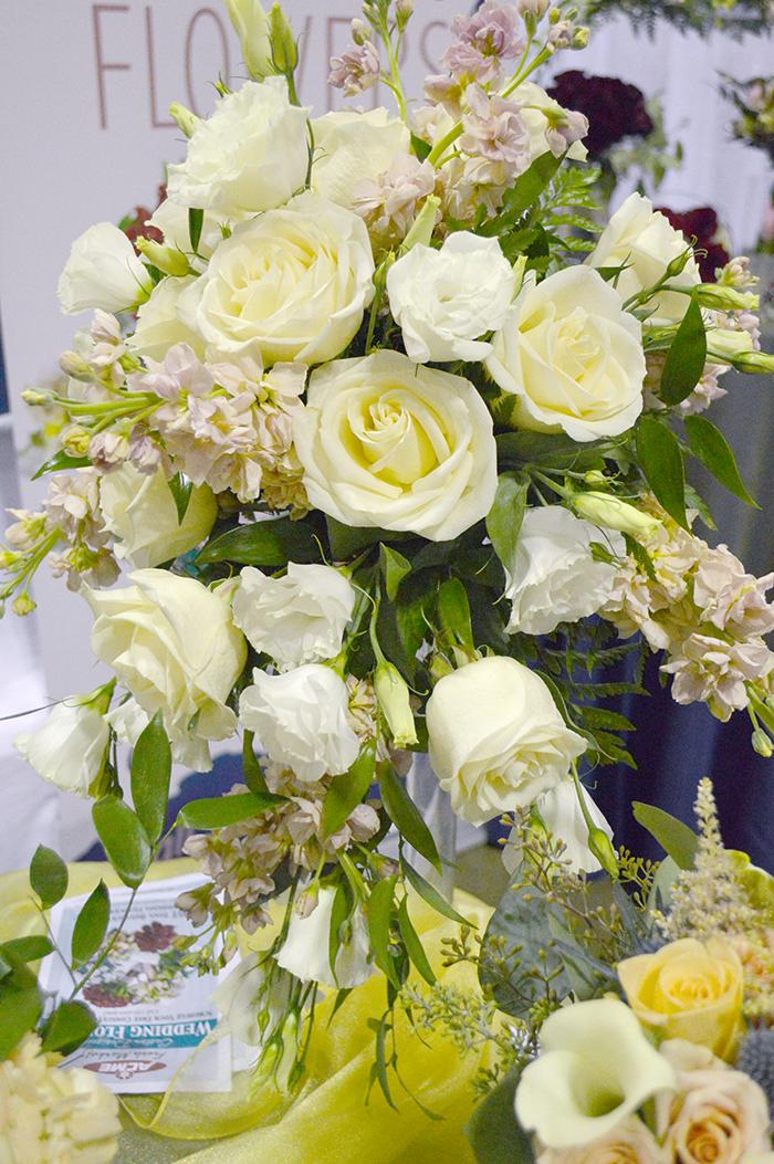 Acme Fresh Market Floral