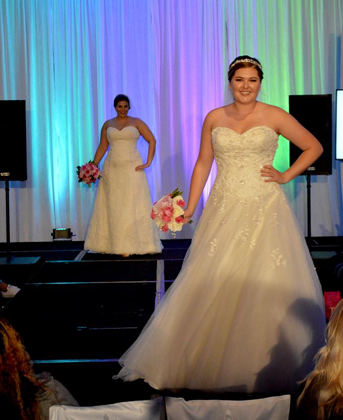 Today's Bride Show   As seen on TodaysBride.com