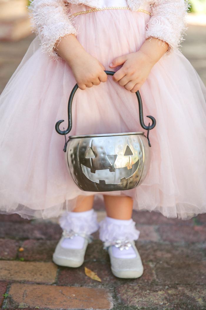Halloween Wedding | Concept Photography | As seen on TodaysBride.com