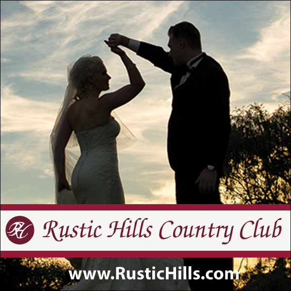 Rustic Hills Country Club