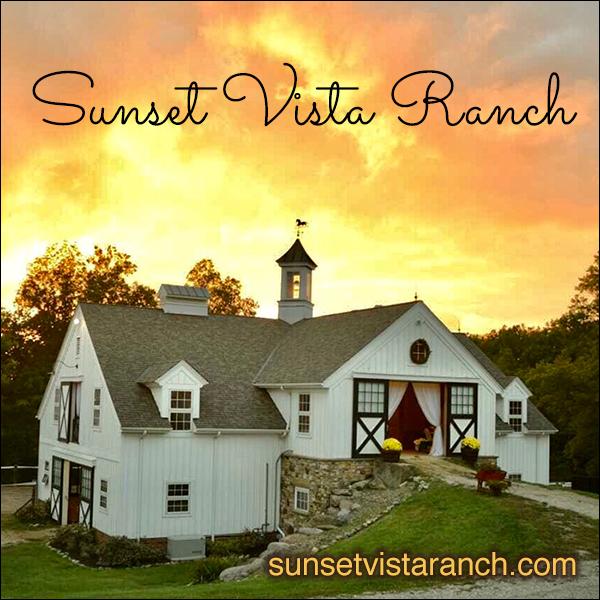 Sunset Vista Ranch