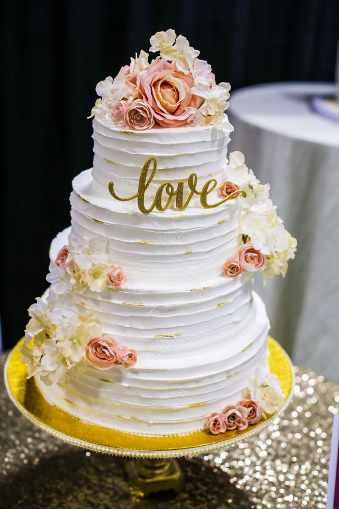 Cake Gallery Submissions Today s Bride