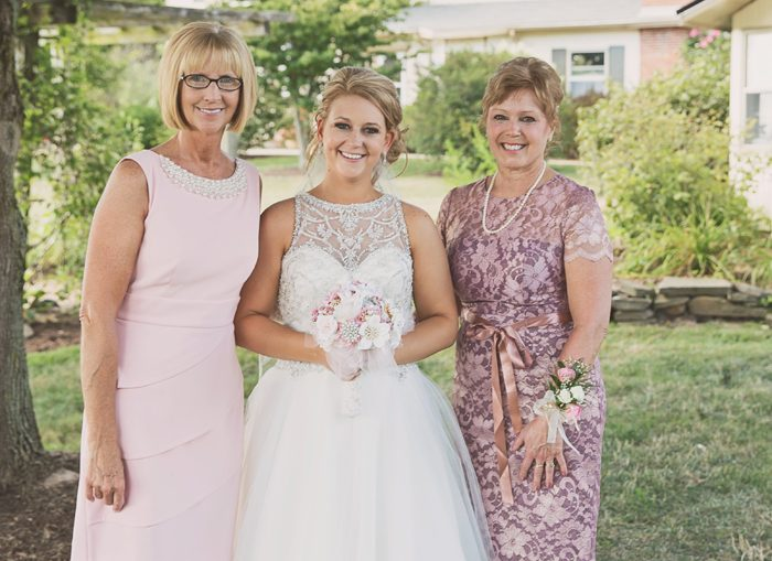 Mother-Of | OH! Snap Photography | As seen on TodaysBride.com