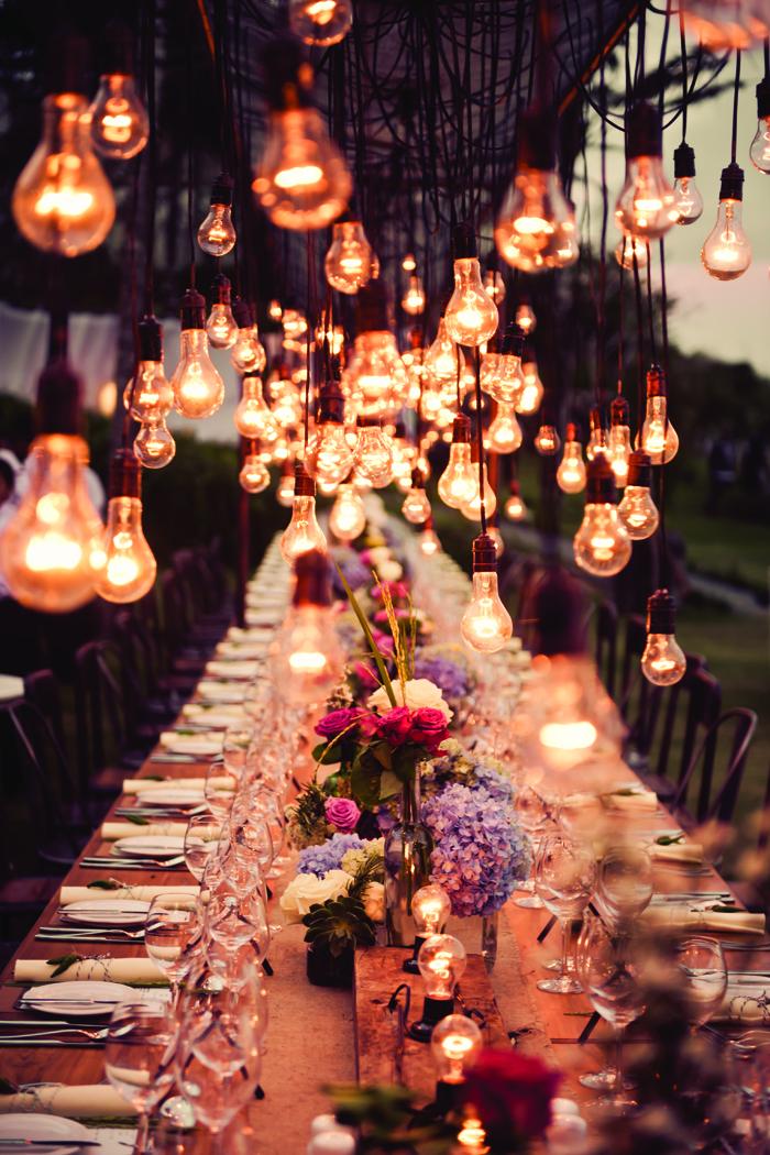 Lighting | Studio Impressions Photography | As seen on TodaysBride.com