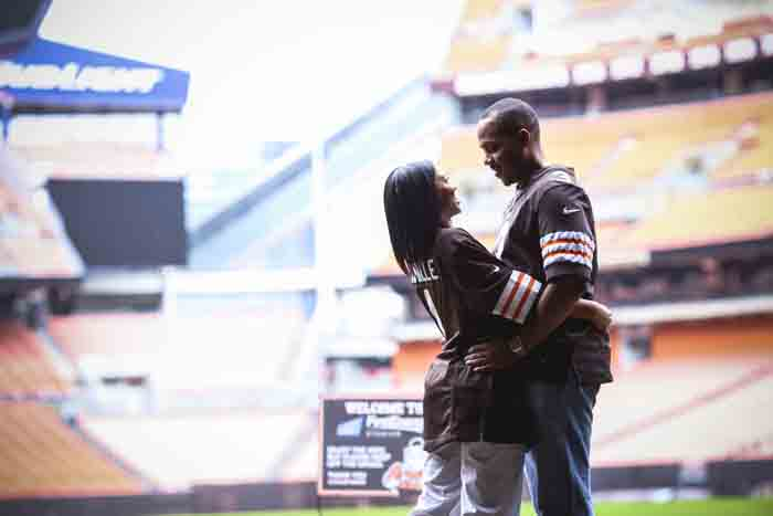 Cleveland Photo   JazzyMae Photography   As seen on TodaysBride.com