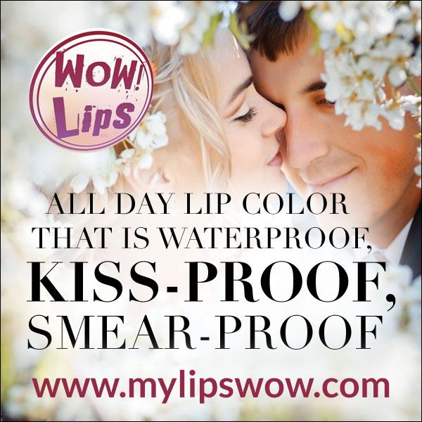WOW! Lips