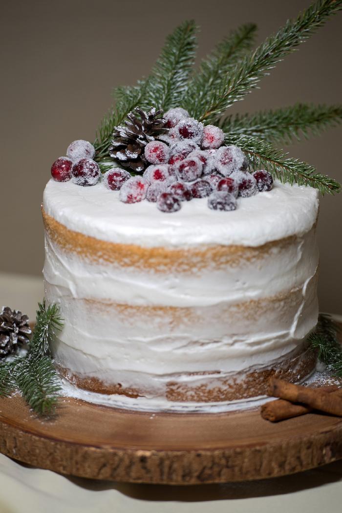 Wedding cakes | Klodt Photography | As seen on Todaysbride.com