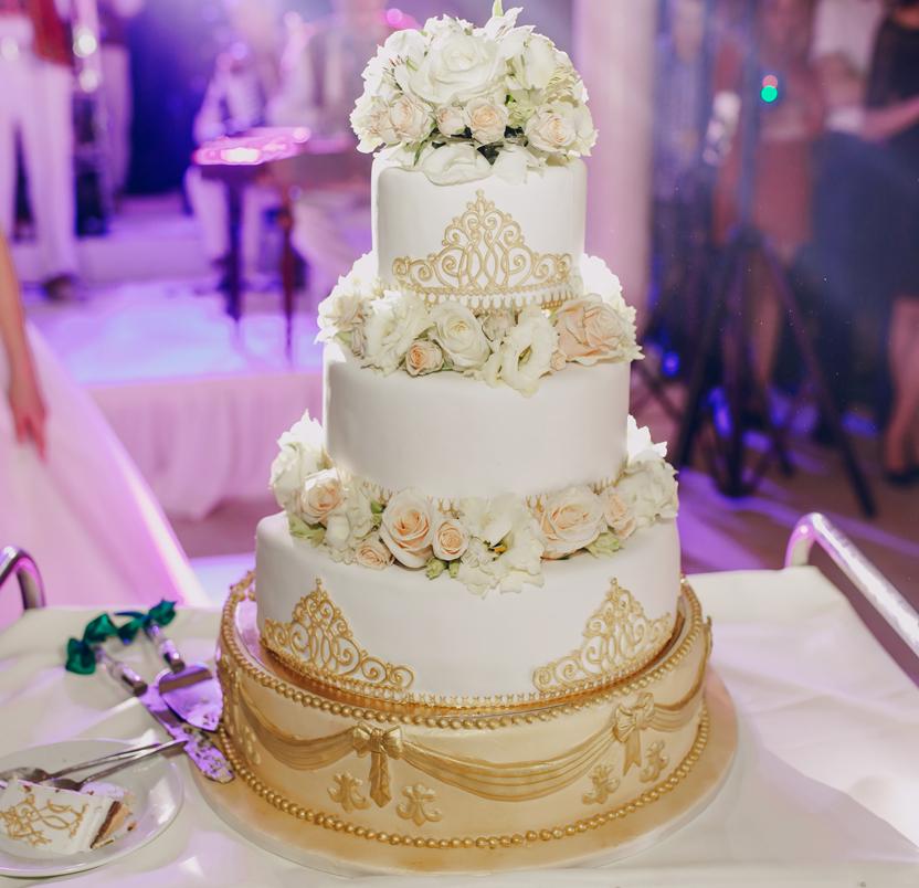 Find Local Wedding Vendors