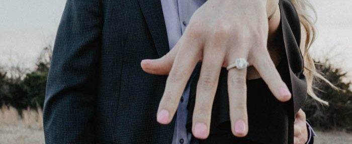 Engagement Ring Traditions Around the World