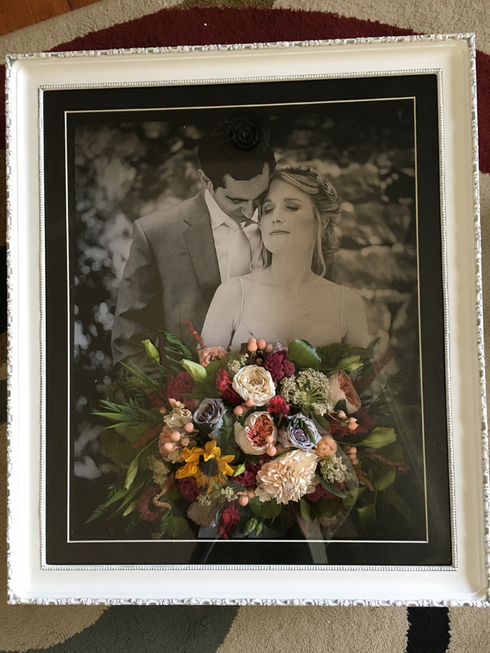 Timeless Moments | As seen on todaysBride.com