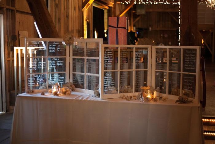 BCR Studios By Brad - Brookside Farms Wedding
