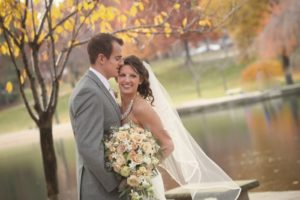 Fall|Carol Malick Photography|TodaysBride.com