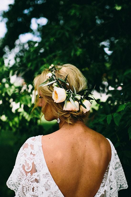 Alyssa Mc Elheny Photography