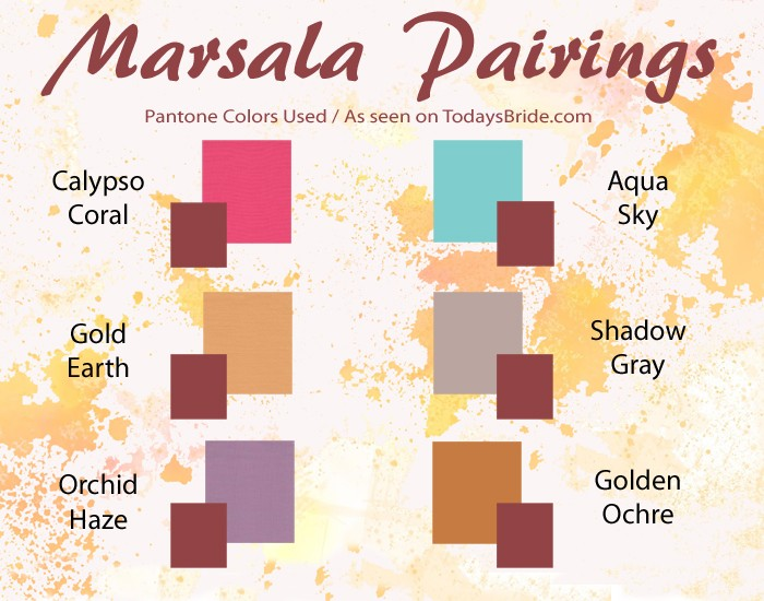 watercolor_pairings