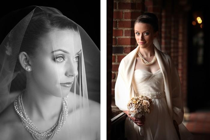 Carol Malick Photography