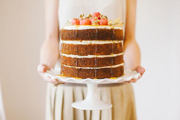 Food|Yolande Marx Photography| As seen on TodaysBride.com