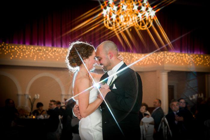 Cirino Photography| As seen on TodaysBride.com