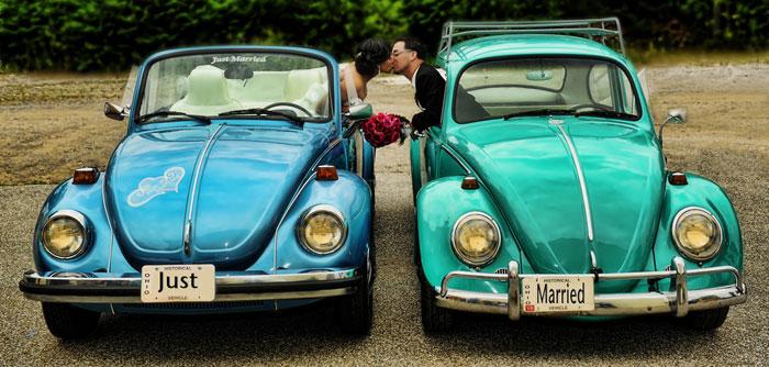 Ken Love Photography| As seen on TodaysBride.com
