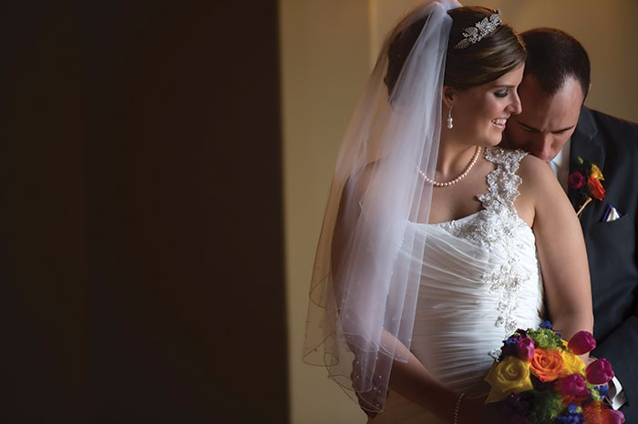 Real Wedding|Behr Photography|As seen on Todaysbride.com
