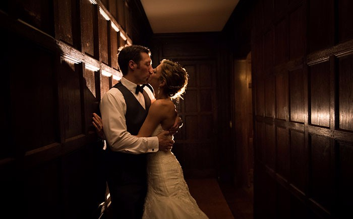 Real Weddings|New Image Photography|As seen on Todaysbride.com