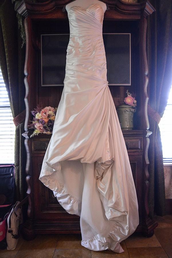 Allen&Karen Wedding Photography