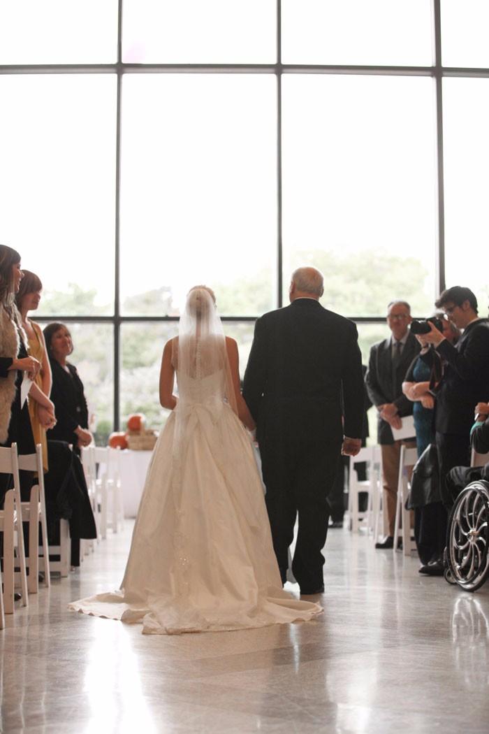 IMG_6563Jaime & John - A St. Michael's Woodside Wedding by Malick Photo, as seen on Todaysbride.com